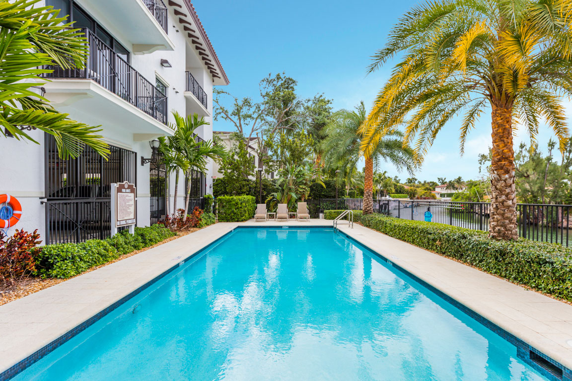 Location Coral Gables Image